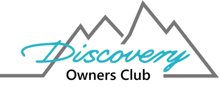 Discovery Owners Club